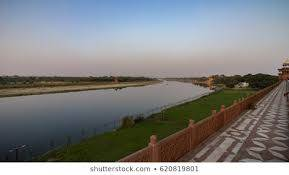 what do you know about Yamuna and its tributaries?