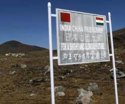 "Should India free ""Aksai-Chin"" from the illegal occupation of China?"