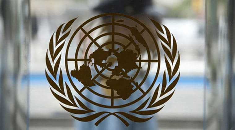 Which country has recently withdraw from United Nations' Global Compact on Migration ?