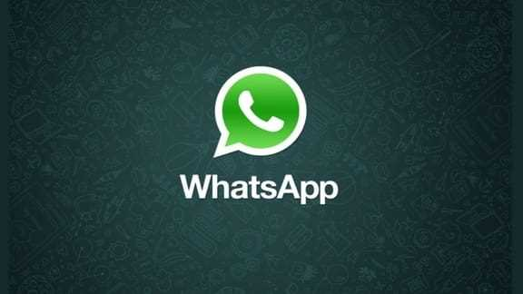 What are Indians doing wrong on WhatsApp?