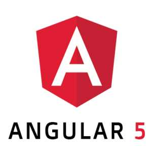 what is angular 5 ?