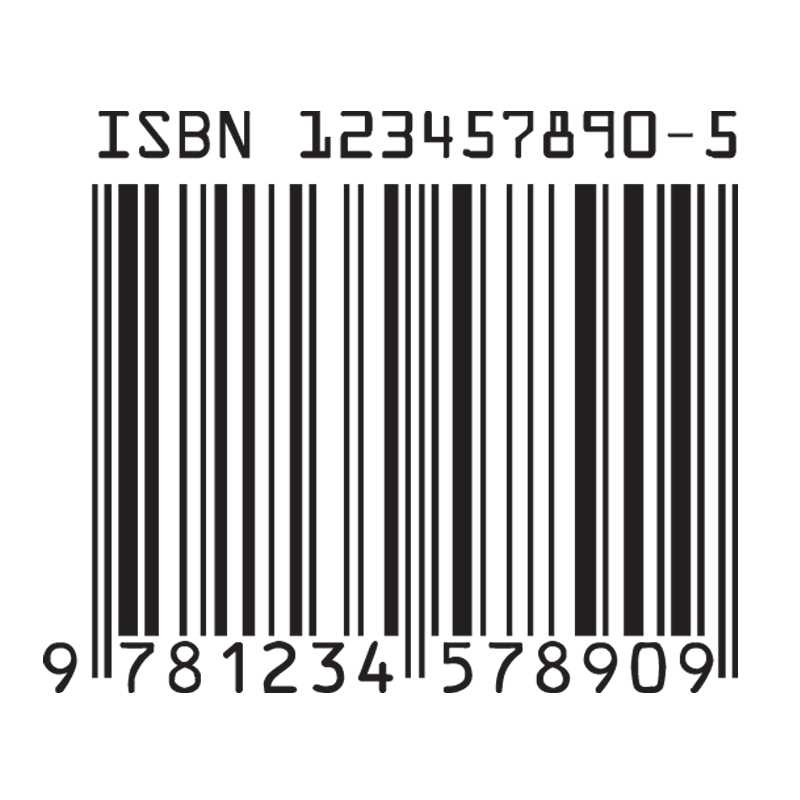 What is Barcode and how can use it ?