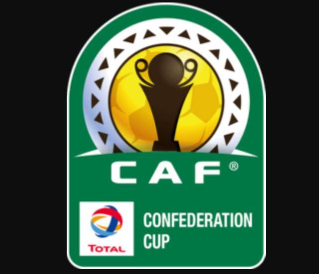 """Confederation Cup"" is associated with which of the following game?"