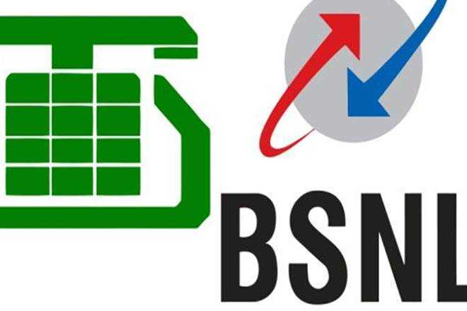 Which parliamentary committee has suggested merger of state-run telecom firms BSNL and MTNL for their long-term survival?