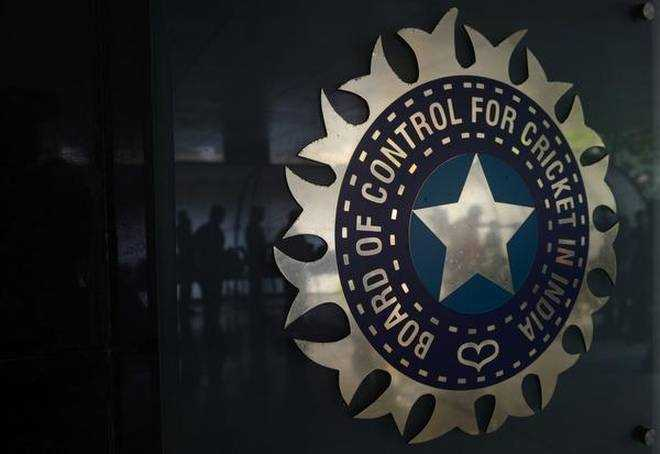 Who has been appointed as the new General Manager (GM) of Board of Control for Cricket in India (BCCI)?