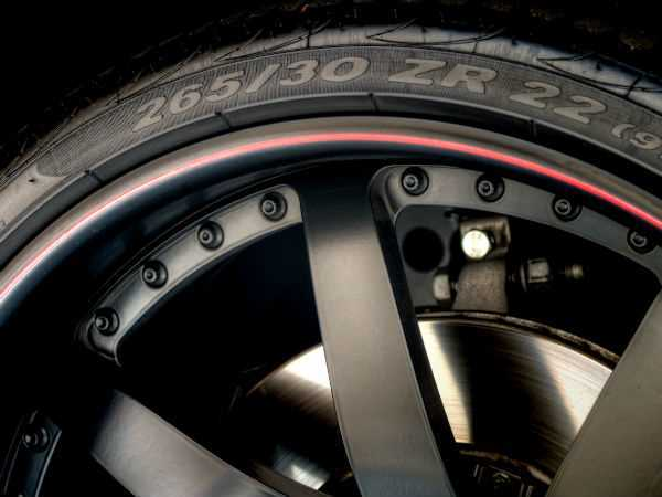 What is the difference between radial tyres and tubeless tyres? And what are they ?