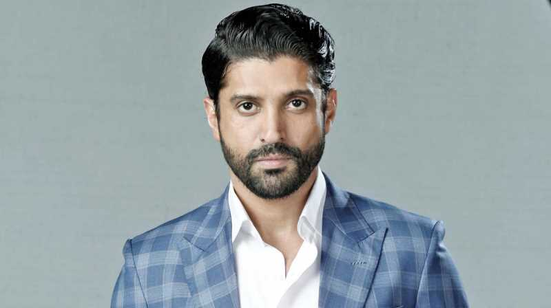 Which is the best film of Farhan Akhtar?