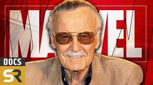 Who is Stan Lee ?
