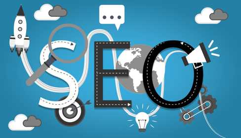 Which company could do SEO and social media in Mumbai?