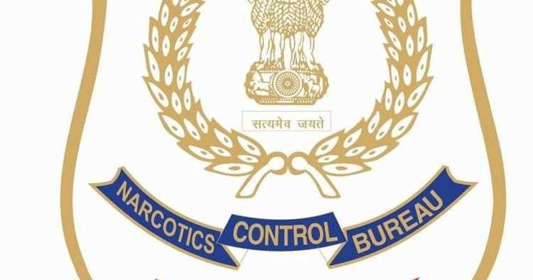 Who has taken charge as the new chief of the Narcotics Control Bureau (NCB)?