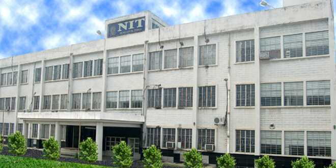 Which is the best engineering branch at NIT Durgapur?