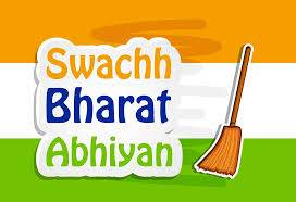 State the importance of Swachh Bharat Abhiyan