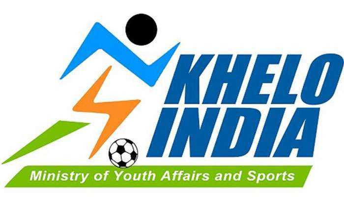 What is the name of initiative started by Union Sports Ministry to scout for talent at the grassroot level and provide it substantial long-term scholarship?
