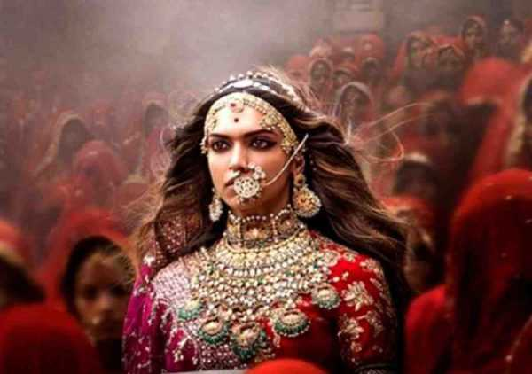 How to download Padmavat movie free?
