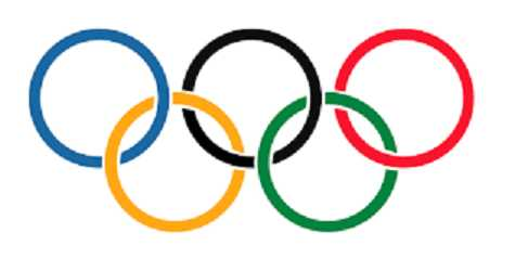 The International Olympic Committee (IOC) on 3 August 2016 agreed to add five new sports to the programme for 2020 Tokyo Olympics. Name the sports?