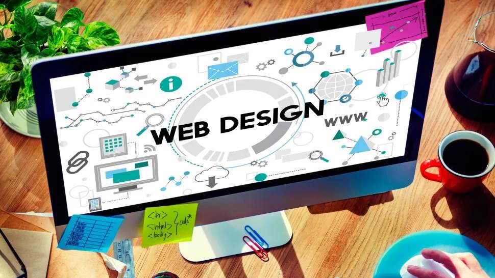 The Importance Of Website Designing