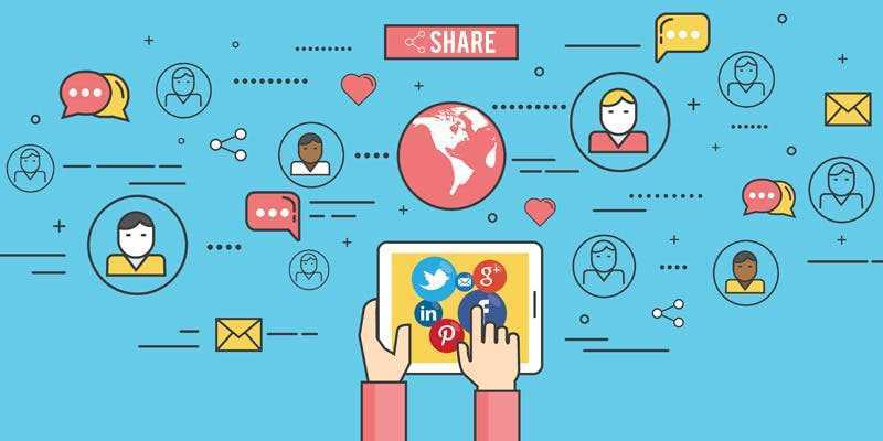 What is the best social media tools for small businesses?