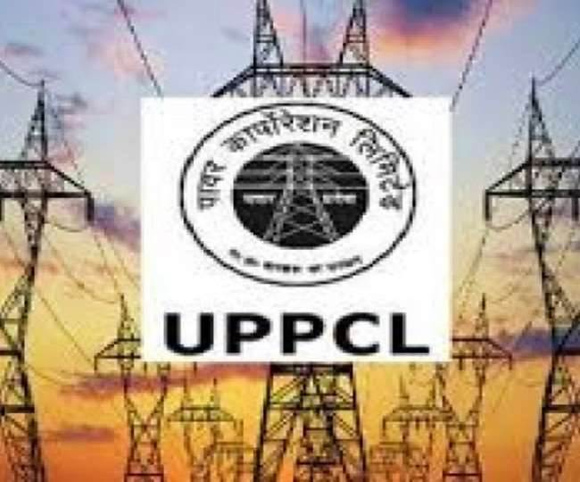 why electricity is costly in up