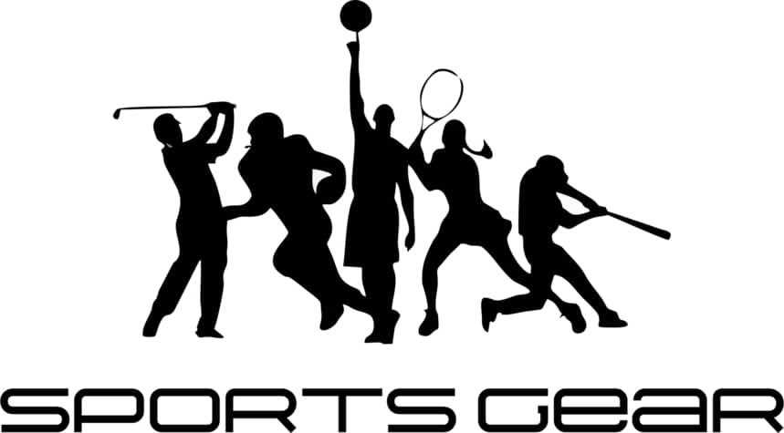 What is the importance of sports gears?