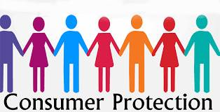 what is consumer protection and state its need?