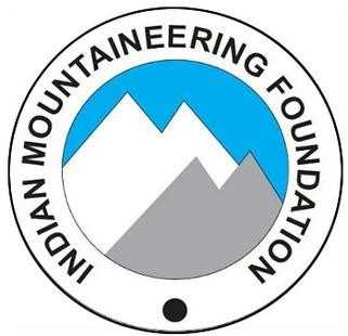In which year, Indian Mountaineering Foundation was established?