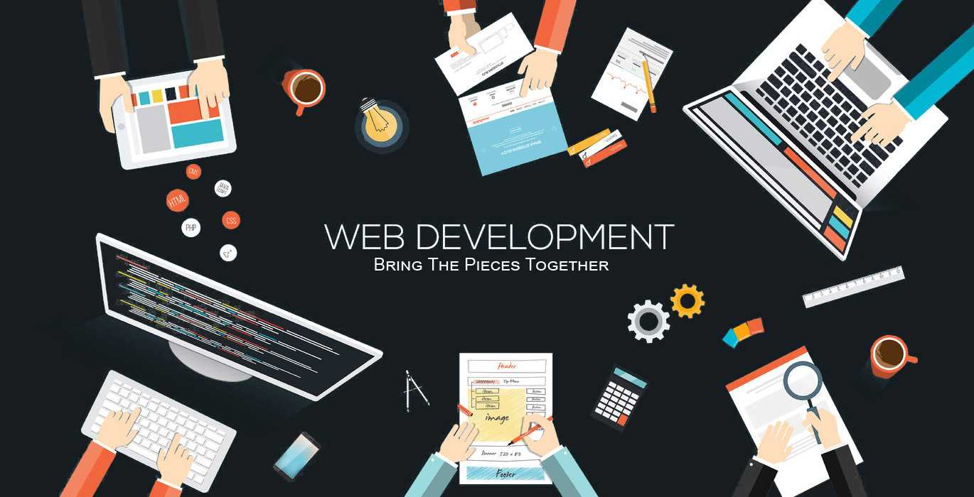What are the best web development companies in Singapore?