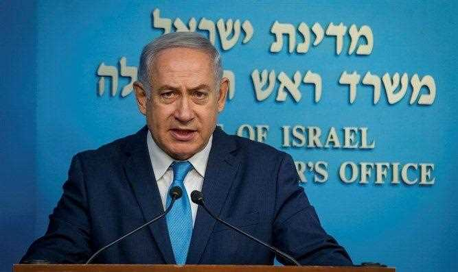 According to the laws of Israel, if a Prime Minister resigns his post, within which period a new Prime Minister should be appointed?