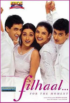 What are some Bollywood movies that came ahead of their time?