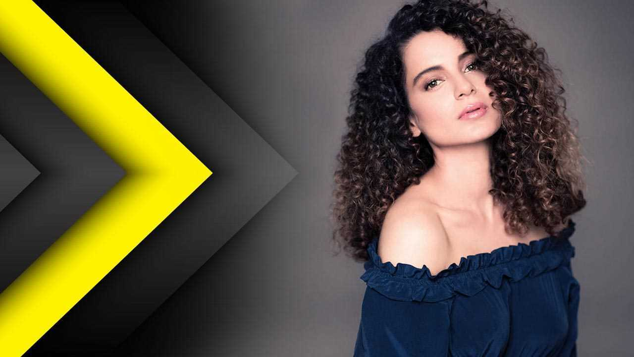 Is Kangana Ranaut an overrated actress?