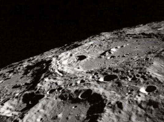 why people buy land on moon