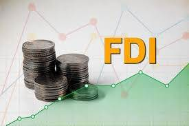 What is the impact of FDI?