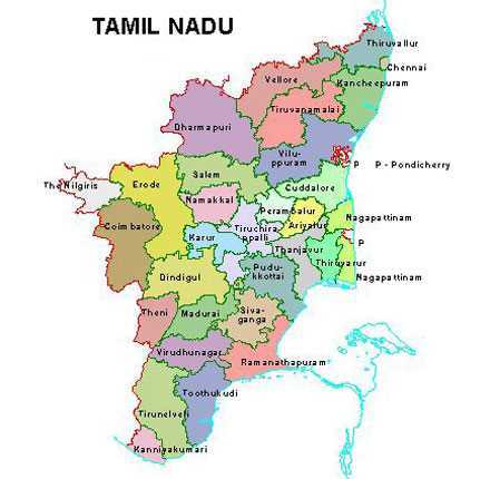 Tamil Nadu Chief Minister Edappadi K Palanichamy was presented with which award for the cultural heritage...