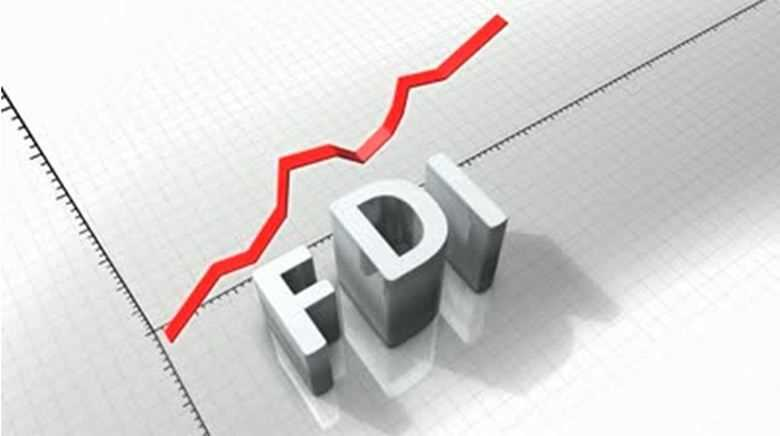 What are the advantages of FDI in India?