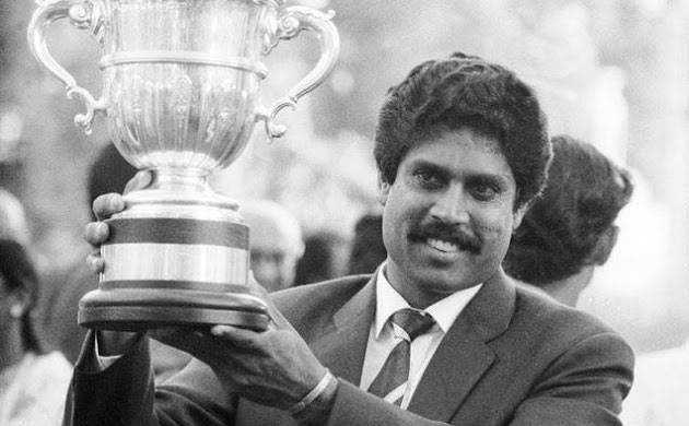 How many wickets have kapil dev taken in one day international ?