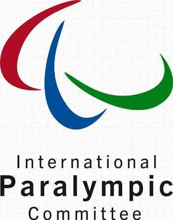 Who started Paralympic Games?