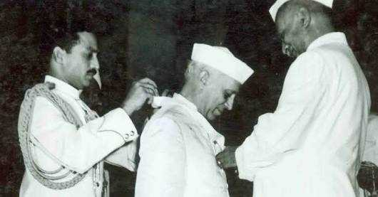 How many Prime Ministers have been awarded the Bharat Ratna till date?