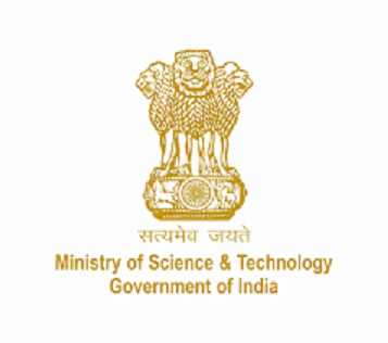 Who is the minister of Science & Technology,Earth Science ministry?