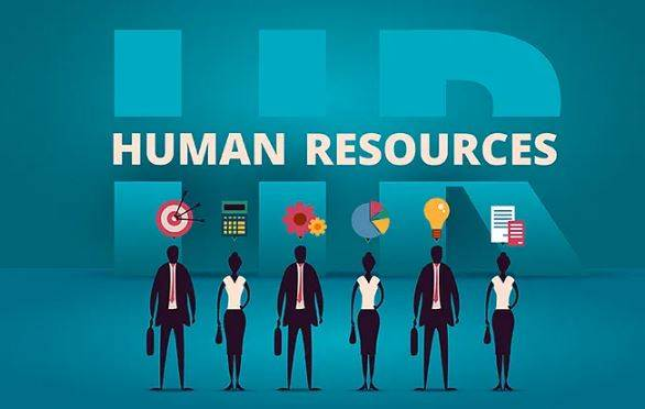 why are human resources important