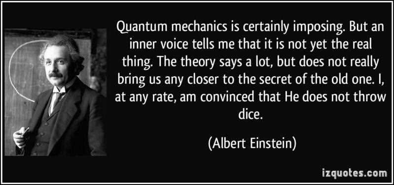 Could someone enlighten me on the Loop Quantum Gravity Theory?