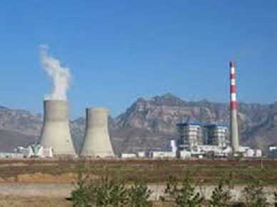 How much power capacity there in Rajpura Thermal power plant?