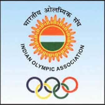 Who has been elected as the new President of Indian Olympic Association (IOA)?