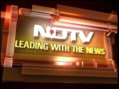 Which is the best English news channel in India?
